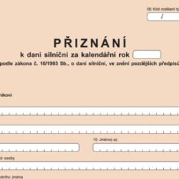 priznani_silnicni_dan_big